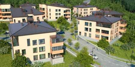 ЖК «Mistola Hills» услуги на комплексе замена фасадного остекления, окон, дверей ПВХ на улучшенные, остекление балконов и лоджий, отделка и утепление лоджий и балконов.+7 (812) 701-07-79, 980-24-90. компания Престиж балкон