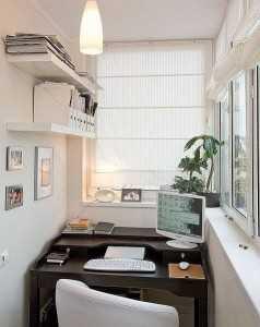 идеи отделки балкона; 701-07-79; https://komfortbalkon.ru