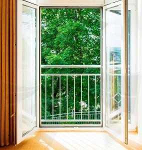 Штульповые двери; 701-07-79; https://komfortbalkon.ru/doors