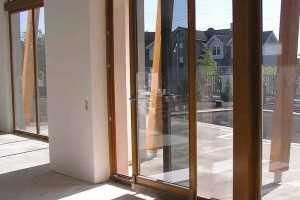 Раздвижные системы двери Патио; 701-07-79; https://komfortbalkon.ru/doors