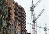 Монолитно-кирпичное домостроение. За основу берется наливной монолитный каркас, наружные стены выполняются из кирпича и утеплителей. Компания Престиж балкон работает с любыми домостроениями. Офис ул.3-я Советская, дом 9 лит.А 3-Н офис 312; +7 (812) 701-07-79,  980-24-90