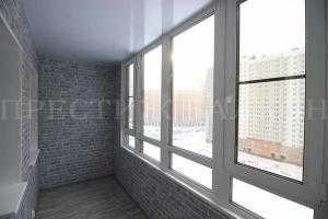 Пластиковые окна ПВХ Rehau идеальное решение для остекления