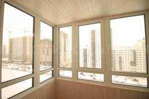 Пластиковые окна Rehau в работе компании Престиж балкон +7 (812) 701-07-79, 980-24-90