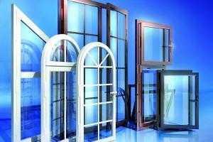 Пластиковые окна справочник компании Престиж балкон +7 (812) 701-07-79, 980-24-90
