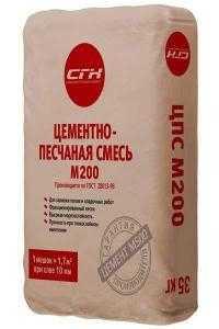 ЦПС М-200 справочник компании Престиж балкон +7 (812) 701-07-79, 980-24-90