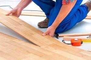 Ламинат уложим любой класс качественно и в срок Престиж балкон +7 (812) 701-07-79, 980-24-90