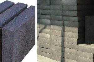 Утепление стен пеностеклом Компания Престиж балкон +7 (812) 701-07-79