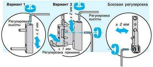 балконные двери пластиковые; 701-07-79; https://komfortbalkon.ru
