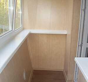 Пластиковые окна, двери, перегородки - по доступным ценам!!!.