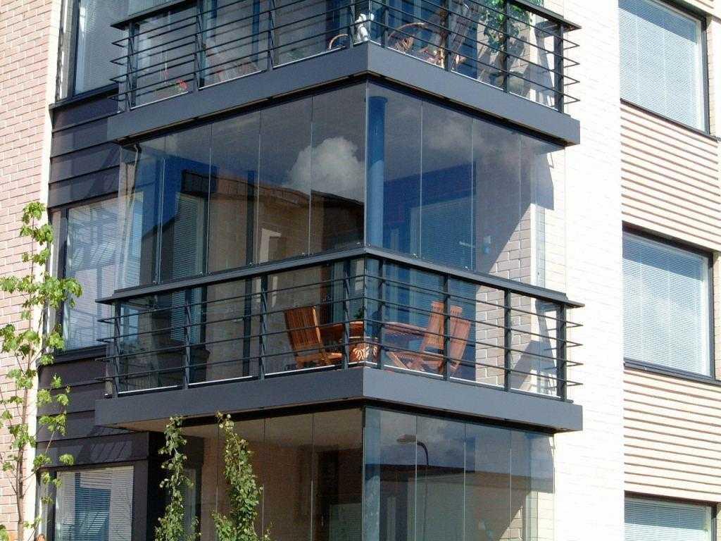 Glassys-светопрозрачные фасады киев,стеклянные перегородки к.