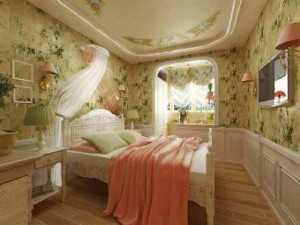 Французские балкон-безупречный вкус хозяина. Престиж балкон. komfortbalkon.ru